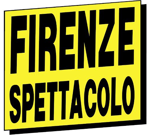 FISP logo